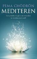 Bekijk details van Mediteren