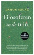 Bekijk details van Filosoferen in de tuin