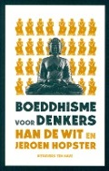 Bekijk details van Boeddhisme voor denkers
