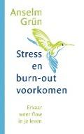 Bekijk details van Stress en burn-out voorkomen