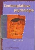 Bekijk details van Contemplatieve psychologie