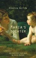Bekijk details van Maria's dochter