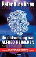 Bekijk details van De ontvoering van Alfred Heineken