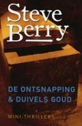 Bekijk details van De ontsnapping & Duivels goud