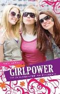 Bekijk details van Girlpower