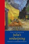 Bekijk details van Julia's verdwijning