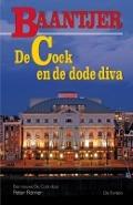 Bekijk details van De Cock en de dode diva