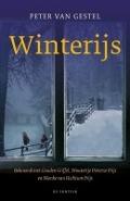 Bekijk details van Winterijs