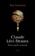 Bekijk details van Claude Lévi-Strauss