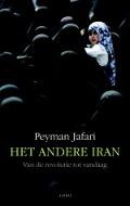 Bekijk details van Het andere Iran