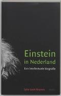 Bekijk details van Einstein in Nederland