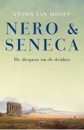 Bekijk details van Nero & Seneca