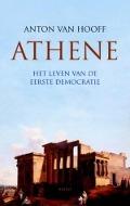 Bekijk details van Athene