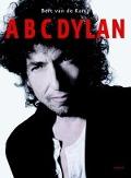 Bekijk details van ABC Dylan