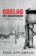 Bekijk details van Goelag