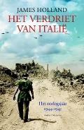 Bekijk details van Het verdriet van Italië