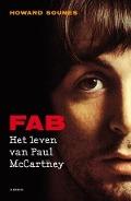 Bekijk details van FAB