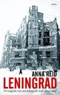 Bekijk details van Leningrad