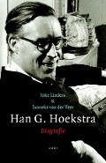 Bekijk details van Han G. Hoekstra (1906-1988)