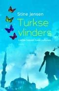Bekijk details van Turkse vlinders