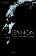 Bekijk details van Lennon