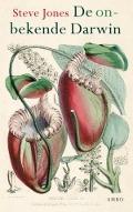 Bekijk details van De onbekende Darwin