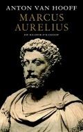 Bekijk details van Marcus Aurelius