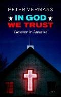 Bekijk details van In God we trust