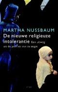 Bekijk details van De nieuwe religieuze intolerantie