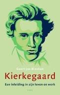 Bekijk details van Kierkegaard