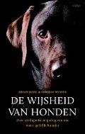 Bekijk details van De wijsheid van honden