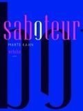 Bekijk details van Saboteur