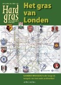 Bekijk details van Het gras van Londen
