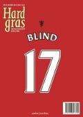 Bekijk details van Blind 17