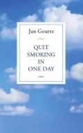 Bekijk details van Quit smoking in one day