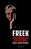 Bekijk details van Freek