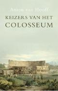 Bekijk details van Keizers van het Colosseum