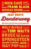 Bekijk details van Donderweg