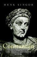 Bekijk details van Constantijn