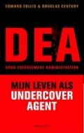 Bekijk details van DEA