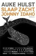 Bekijk details van Slaap zacht, Johnny Idaho