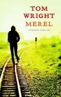 Bekijk details van Merel