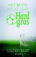 Bekijk details van Het beste uit 20 jaar Hard gras