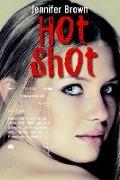 Bekijk details van Hot shot