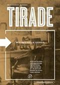 Bekijk details van Tirade 439