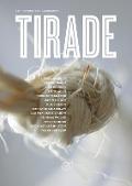 Bekijk details van Tirade 440
