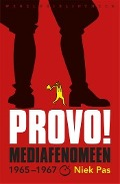 Bekijk details van Provo!