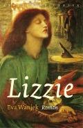 Bekijk details van Lizzie