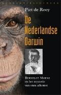Bekijk details van De Nederlandse Darwin