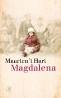 Bekijk details van Magdalena